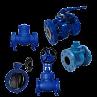 elite-general-valves