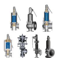 elite-pressure-safety-valves copy
