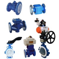 elite-ptfe-pfa-lined-valves