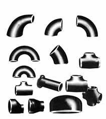 pipenfittings