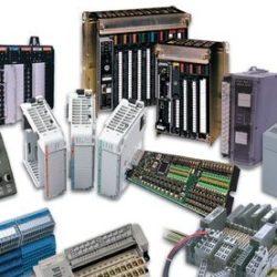 ALLEN-BRADLEY-PLC-PROGRAMMING-1-250x250