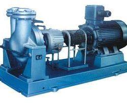 API-610-Pumps-250x203