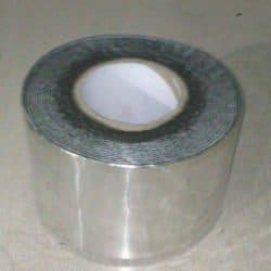 Aluminium-Foil-wrapping-Tape-250x250