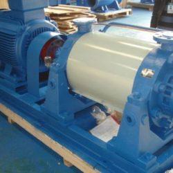 BFW-Pump-1-250x250