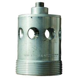 Back-Pressure-Check-Valve-250x250