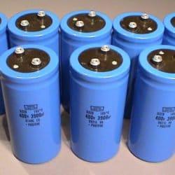 Capacitors-250x250