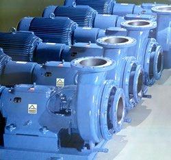Chemical-Process-Pumps