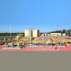 City-Gas-Gate-Station-or-Storage-Distribution-Station-250x250