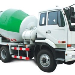 Concrete-Mixing-Truck-250x250