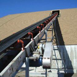 Conveyor-Belt-250x250