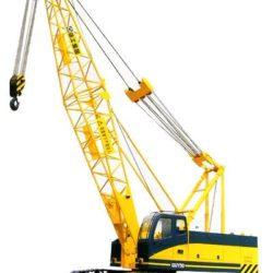 Crawler-Crane-250x250 (1)
