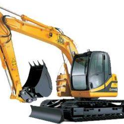Crawler-Excavator-250x250 (1)