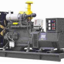 Diesel-Generator-1-250x250
