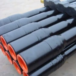 Drill-Pipes-250x250