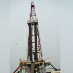 Drilling-Rigs-250x250