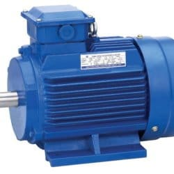 Electric-Motor-250x250
