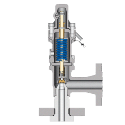 Elite-Compact-Safety-Valve–ESV-C01