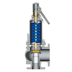 Elite-High-Capacity-Process-Safety-Valve-product1-