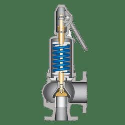 Elite-High-Flow-Safety-Valve–EPV6x01