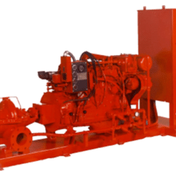 Fire-Water-Pump-250x250