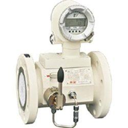 Flow-Meter-final-250x250