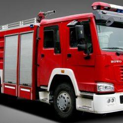 Foam-Water-Tank-Fire-Vehicle-250x250