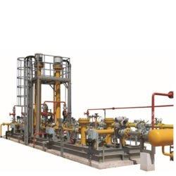 Gas-Metering-Regulating-System-250x250