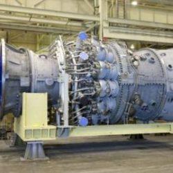 Gas-Tubrine-250x250