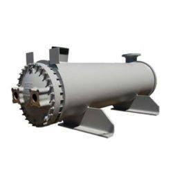 Heat-Exchanger-450x450-1-250x250