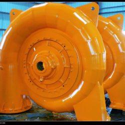 Hydro-Power-Turbine-250x250