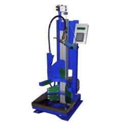 LPG-Filling-Scale-250x250