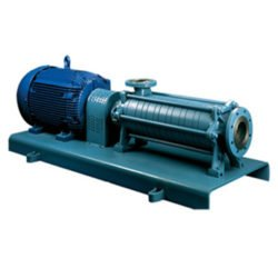 LPG-Pump-250x250