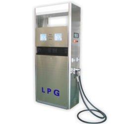 LPG-dispenser-250x250