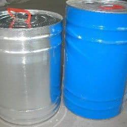 Liquid-Adhesive-250x250
