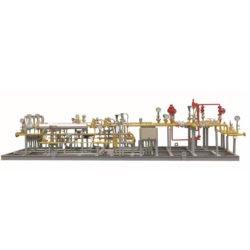 Metering-Regulating-System-Of-Self-used-250x250
