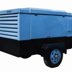 Mobile-Compressor-250x250-5