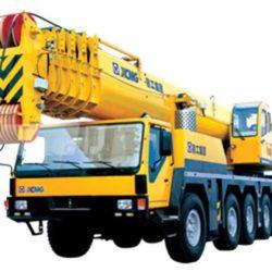 Mobile-Crane-250x250