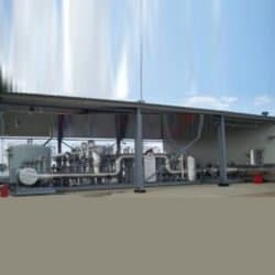 Mobile-Injection-Dissolution-Dilution-System-250x250