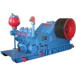 Mud-Pumps-250x250