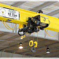 Overhead-Crane-1-250x250