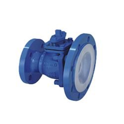 PFA-Lined-Discharge-Ball-Valve-250x250