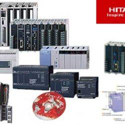 PLC-Hitachi-250x250