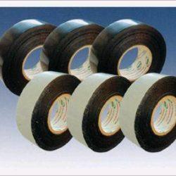 P_E_Anti-Corrosion_Tape__Primer_-AC-700-250x250