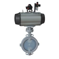 Pneumatic-Butterfly-Valve-Lined-with-FEP-250x250