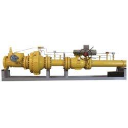 Pressure-Control-System-250x250