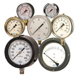 Pressure-Gauges-250x250