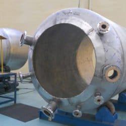 Pressure-Vessel-250x250