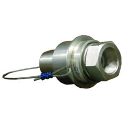 RegO-Quick-Pull-Away-Coupling-250x250