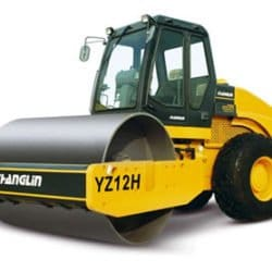 Road-Roller-250x250