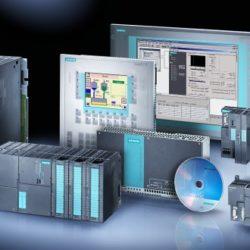 Simemens-PLC-250x250